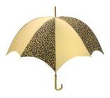 Rhythm Pumpkinbrella Savannah Leopard