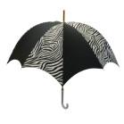Rhythm Pumpkinbrella Savannah Zebra