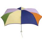 Pumpkinbrella SuperMini Penta Umbrella
