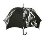 Grande Men's Umbrella UrbanCamo Downtown