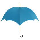 1tone Amalfi Blue Rhythm Umbrella